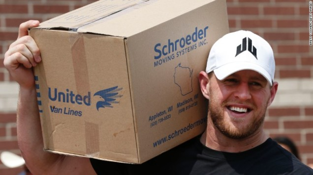 170905094240-jj-watt-harvey-hurricane-relief-780x439